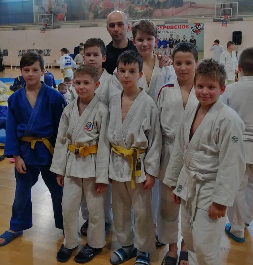 judo_jhukovsky_otechestvo_orbita_0.jpg
