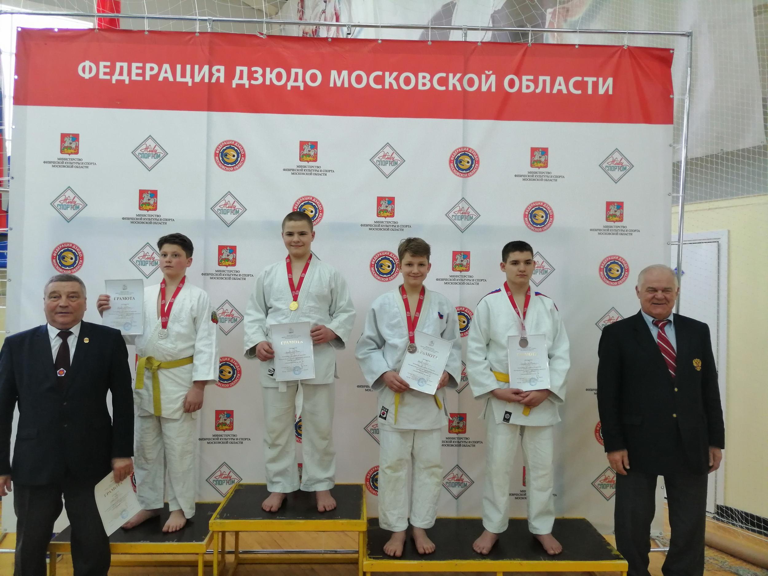 judo_orbita_otechestvo_zhukovsky.jpg