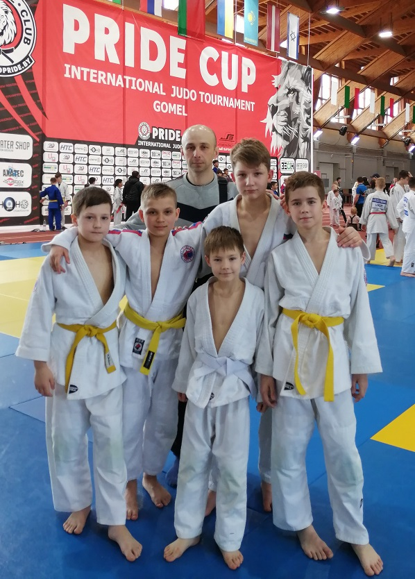 judo_orbita_otechestvo_zhukovsky_kapustyan_dima.jpg