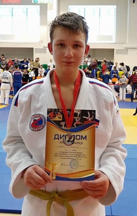 judo_orbita_zhukovsky_kapustyan_dmitriy_otechestvo.jpg