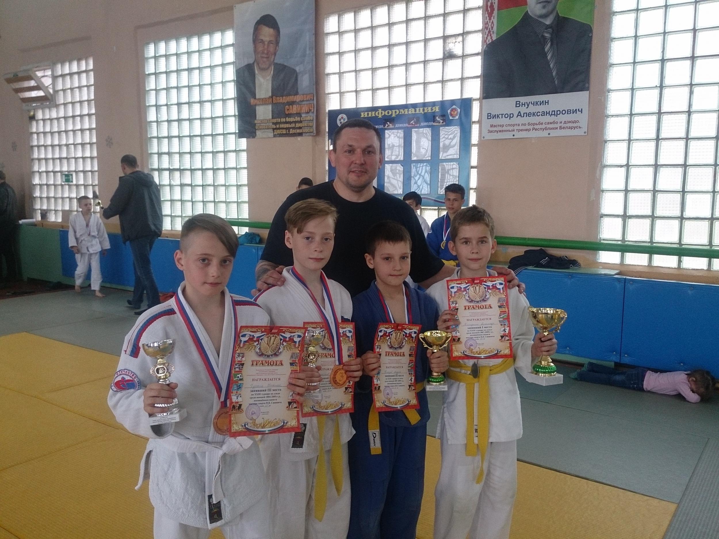 sport_zhukovskiy_otechestvo_orbita_sekcii_sportivnye_1_1.jpg